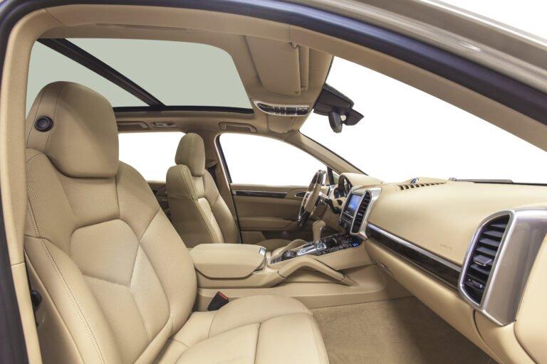 Car,Interior,Luxury,Service